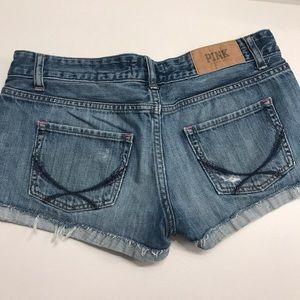 PINK Victoria's Secret Shorts - 💜 Pink Shorts 💜